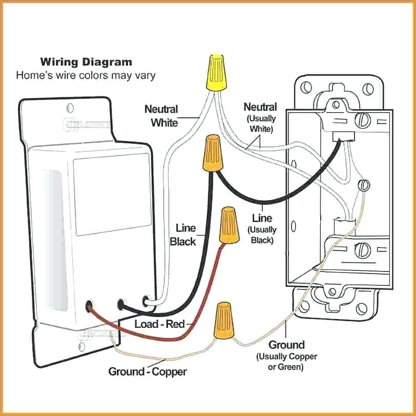 Awesome Lutron 3 Way Dimmer Switch Wiring Diagram Wiring Dimmer Switch Wiring Cloud Timewinrebemohammedshrineorg