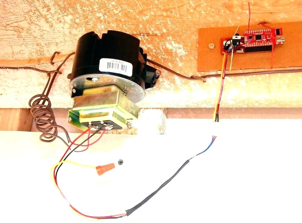 Doorbell Transformer Wiring Diagram Uk from static-assets.imageservice.cloud