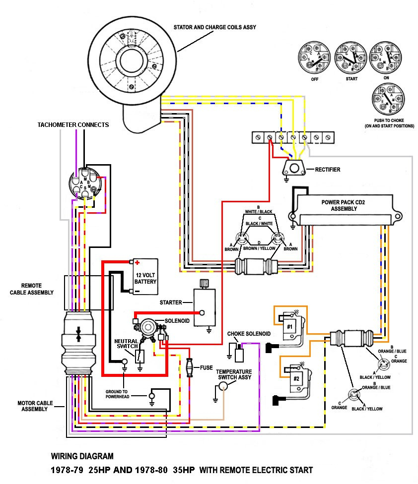 outboard wiring diagrams tr 9216  mercury 60 wiring diagram download diagram outboard motor wiring diagrams tr 9216  mercury 60 wiring diagram