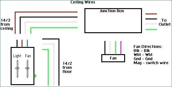 Ff 1205 Wiring A Ceiling Fan Dimmer Switch