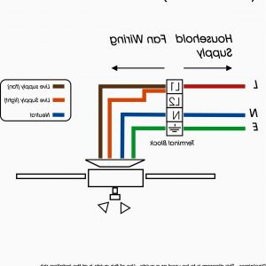 Emerson Electric Motor Wiring Diagram from static-assets.imageservice.cloud