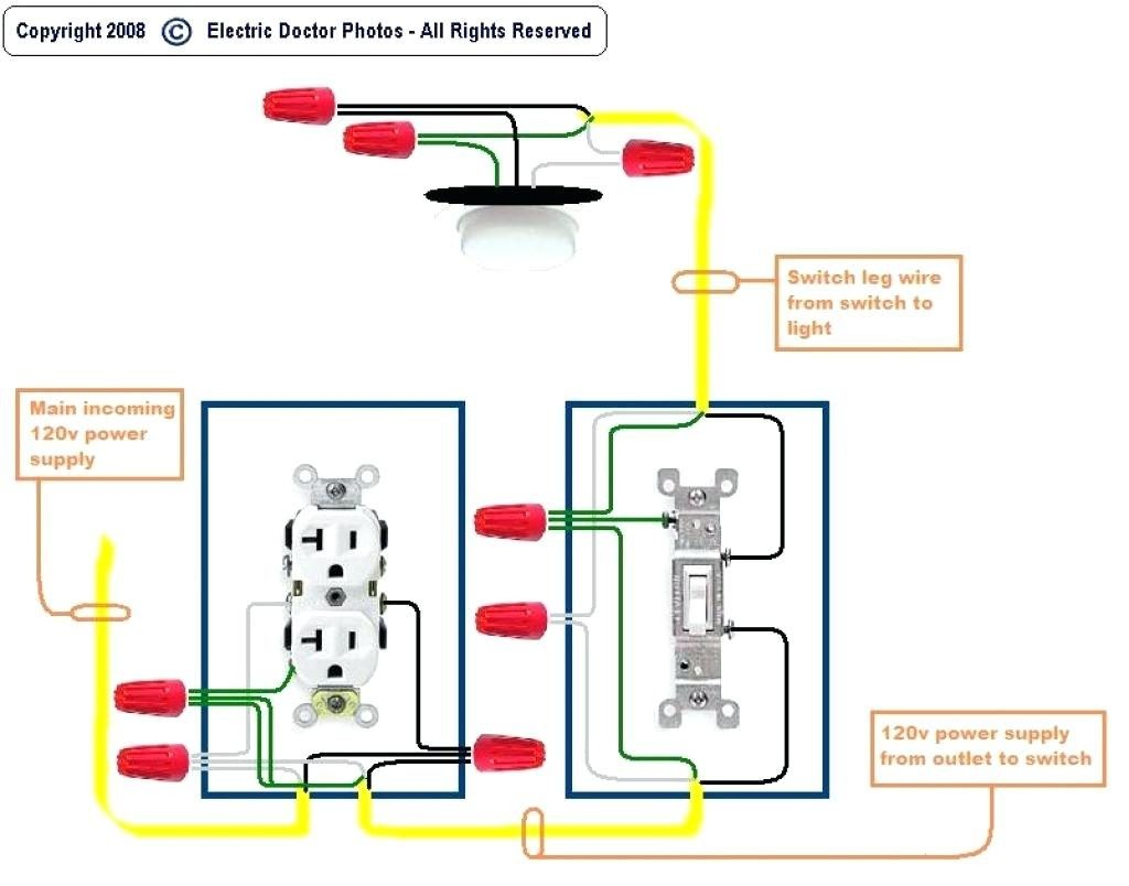 Wiring Diagram For Light Switch And Outlet from static-assets.imageservice.cloud
