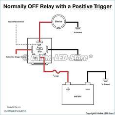XY_6226] Relay Wiring Diagram Horn Relay Wiring Diagram 5 Pin Relay Wiring  Free DiagramOxyl Heli Mill Impa Penghe Hapolo Mohammedshrine Librar Wiring 101