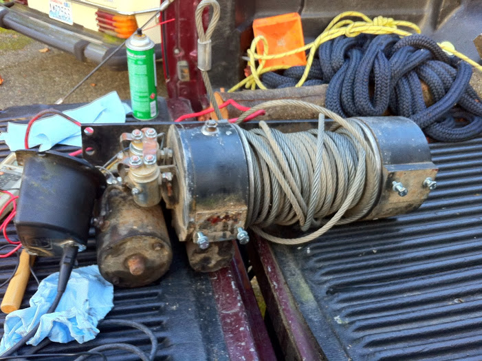 ramsey wiring diagram ramsey re 12000 wiring diagram 7m beer joma world de t  l  charger ramsey rep 8000 wiring diagram ramsey re 12000 wiring diagram 7m