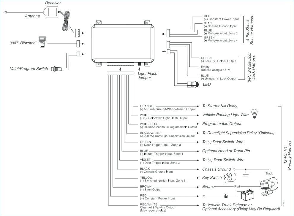 Ge Rr8 Relay Wiring Diagram - 7 Way Trailer Wiring Schematic -  podewiring.sepatsiam5.shoppingluckydrawwinner.in | Ge Rr8 Relay Wiring Diagram Schematic |  | Wiring Diagram Resource
