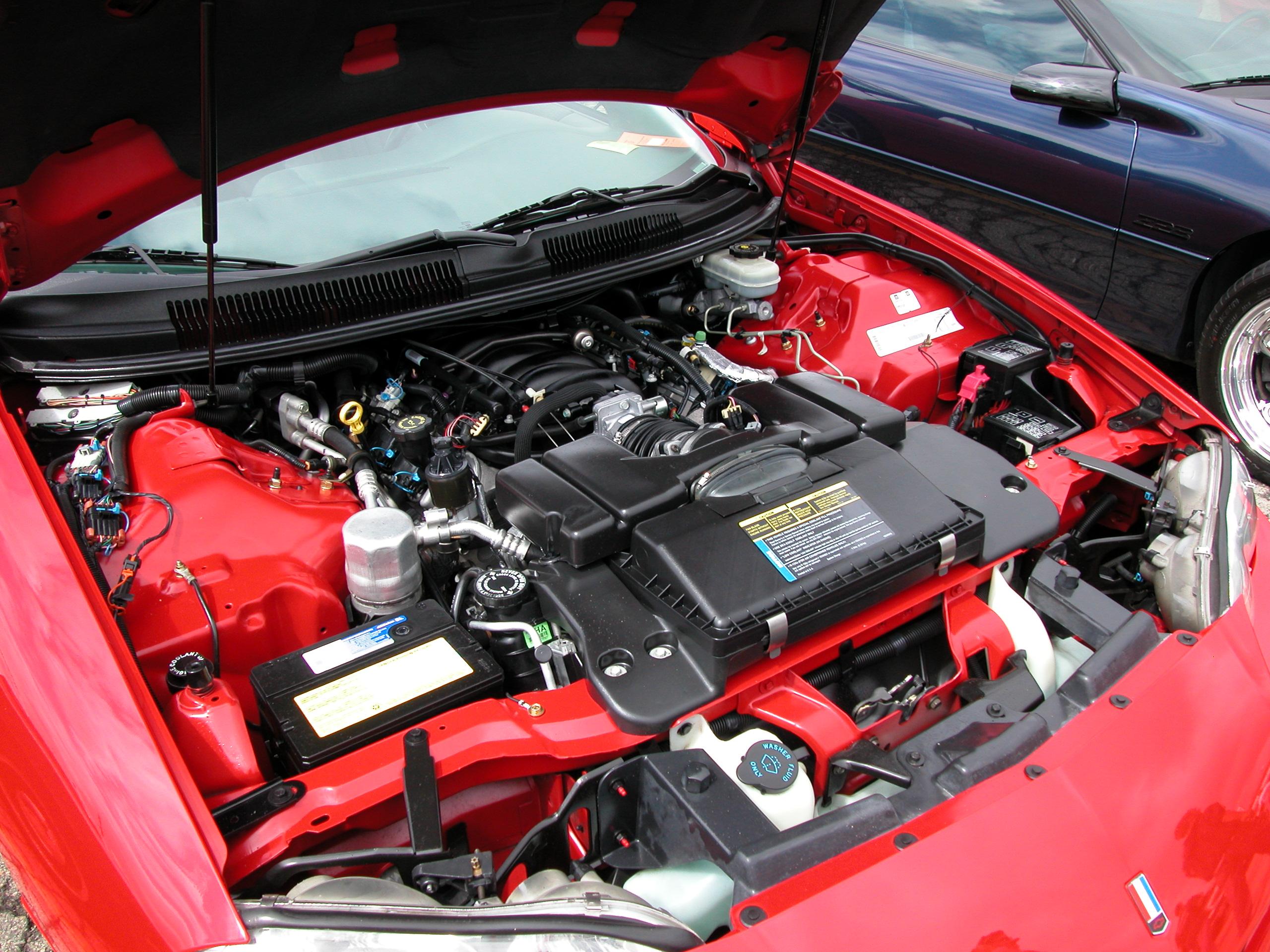 AR_0524] 1993 Gmc V6 Engine Diagram Wiring DiagramUmng Swas Lotap Dome Mohammedshrine Librar Wiring 101
