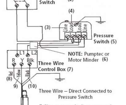 Wiring Diagram For Well Pump Pressure Switch from static-assets.imageservice.cloud