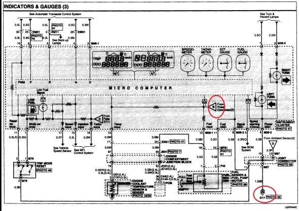Factory Work Service Repair Manual