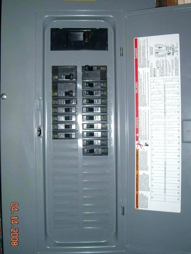 House Fuse Box - Dodge 7 Pin Trailer Wiring Colors for Wiring Diagram  SchematicsWiring Diagram Schematics