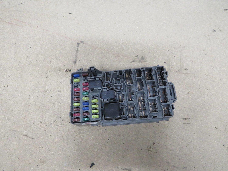 FE_1483] Honda Ep3 Fuse Box Wiring DiagramJidig Hyedi Nekout Hyedi Mohammedshrine Librar Wiring 101