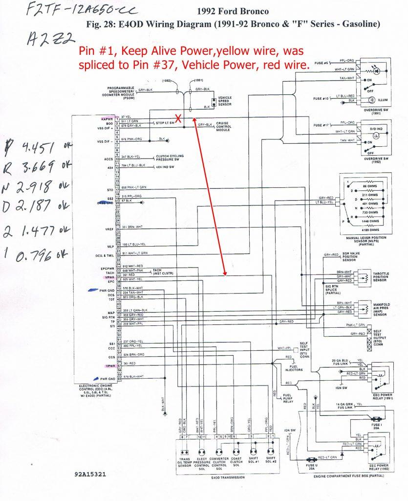 NK_3947] Harley Davidson Stereo Wiring Diagram Free DiagramAtota Seme Boapu Mohammedshrine Librar Wiring 101