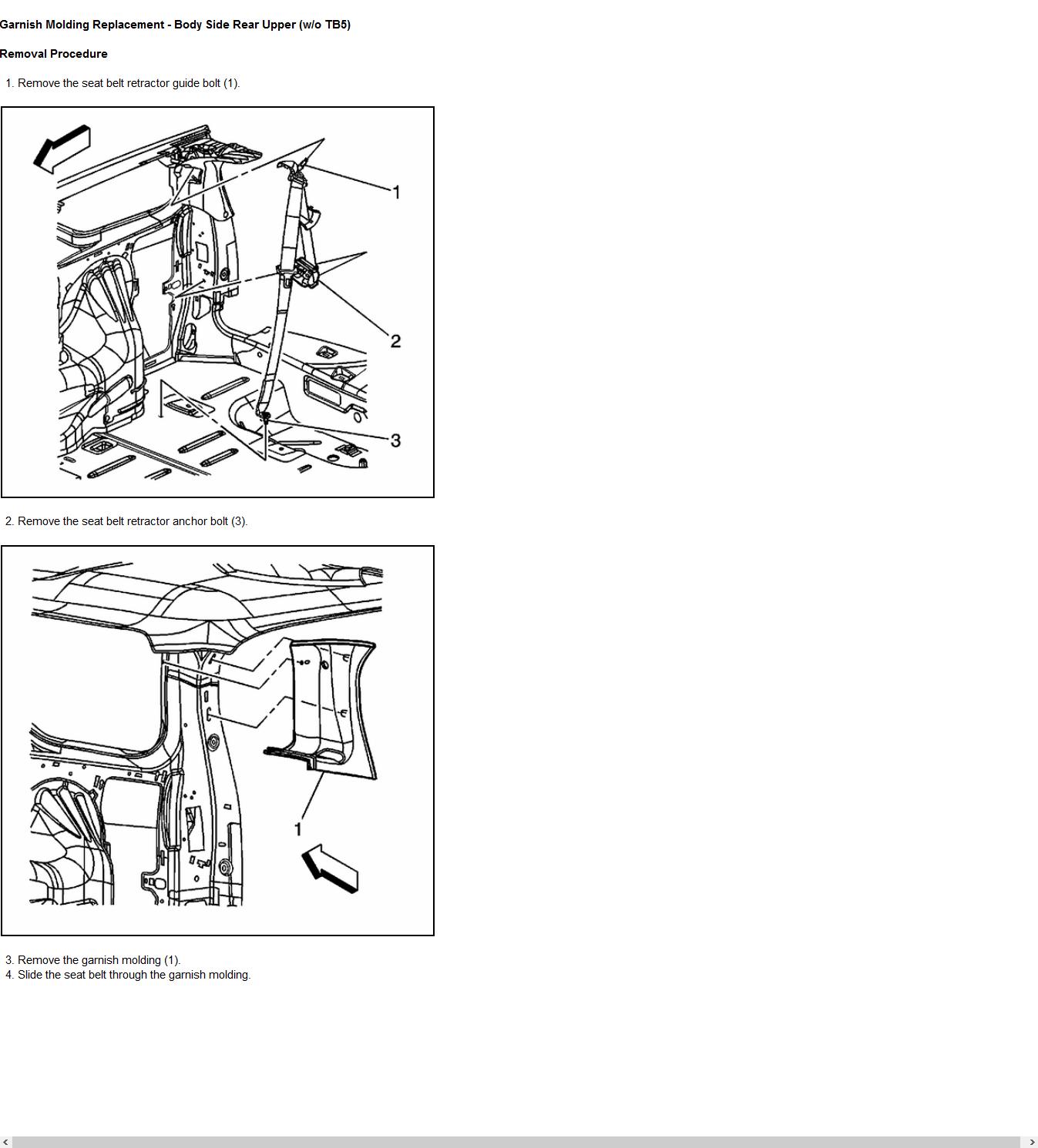 ww_0950] cadillac srx tail light wiring diagram wiring diagram  chim xeira mohammedshrine librar wiring 101