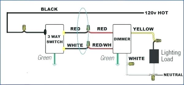 fc0052 with leviton bination switch wiring diagram in