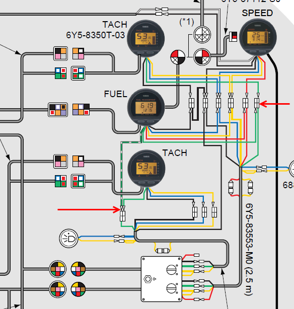 Fuel Gauge Wiring Diagram Boat from static-assets.imageservice.cloud