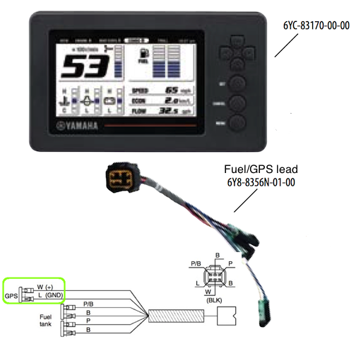 yamaha f350 command link wiring diagram wd 7710  yamaha 6y8 wiring diagram wiring diagram  yamaha 6y8 wiring diagram wiring diagram