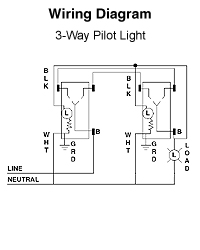 Leviton Timer Switch Wiring Diagram from static-assets.imageservice.cloud
