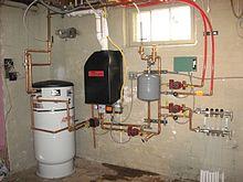 Cool Water Heating Wikipedia Wiring Cloud Licukshollocom