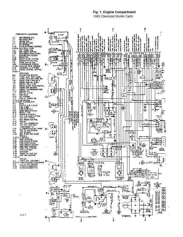 [XOTG_4463]  NB_7134] R4L Xl350 Wiring Diagram And Xl250 | Xl350 Wiring Diagram |  | Cran Arch Ymoon Wazos Rimen Gram Amenti Inoma Nful Mohammedshrine Librar  Wiring 101