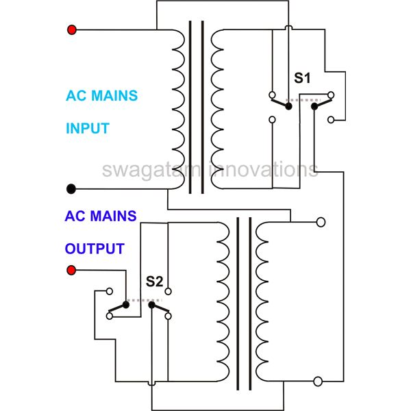 VZ_7863] Light Transformer Wiring Diagram Get Free Image About Wiring  Diagram Free Diagram | Hvac Transformer Wiring Diagram Free Picture |  | Feren Jebrp Mohammedshrine Librar Wiring 101