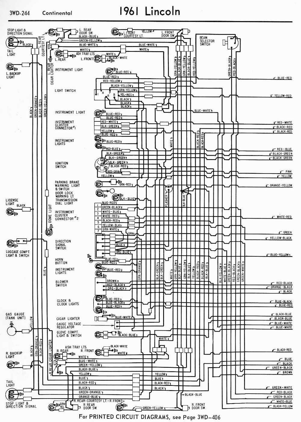 Admirable Lincoln Transmission Diagrams Basic Electronics Wiring Diagram Wiring Cloud Histehirlexornumapkesianilluminateatxorg