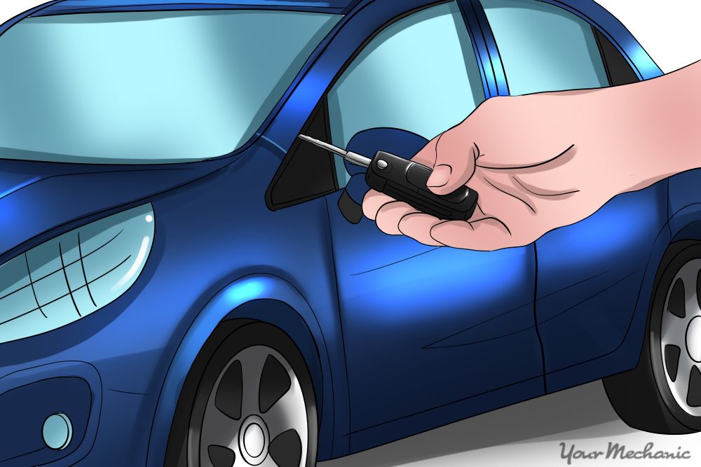 Groovy How To Reset A Car Alarm Yourmechanic Advice Wiring Cloud Histehirlexornumapkesianilluminateatxorg