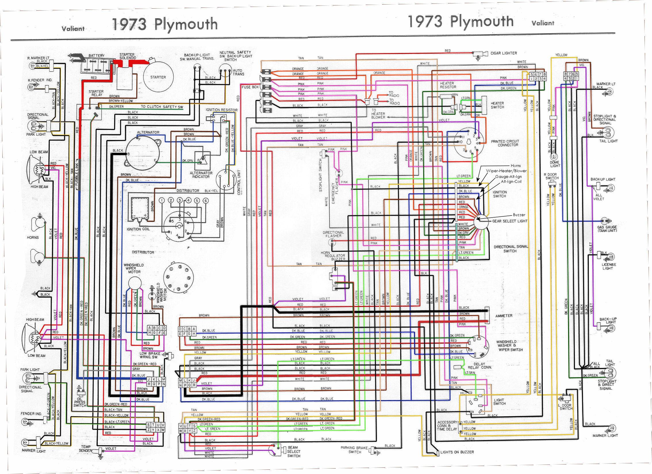 Awesome Wrg 0721 1969 Plymouth Road Runner Dash Wiring Diagram Wiring Cloud Mousmenurrecoveryedborg