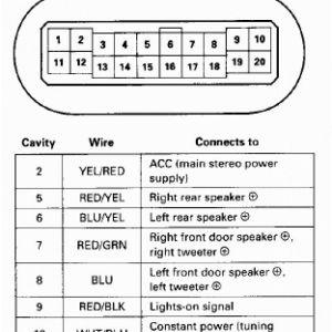 tz_2198] honda civic radio wiring diagram also honda civic radio wiring  diagram download diagram  ginia bocep mohammedshrine librar wiring 101