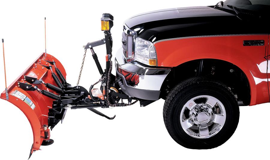 [DIAGRAM_3ER]  DV_8859] Snow Plow Wiring Diagram In Addition Curtis Sno Pro 3000 Plow  Wiring | Curtis Snow Plow Headlight Wiring Schematic |  | Papxe Grebs Sarc Tixat Mohammedshrine Librar Wiring 101