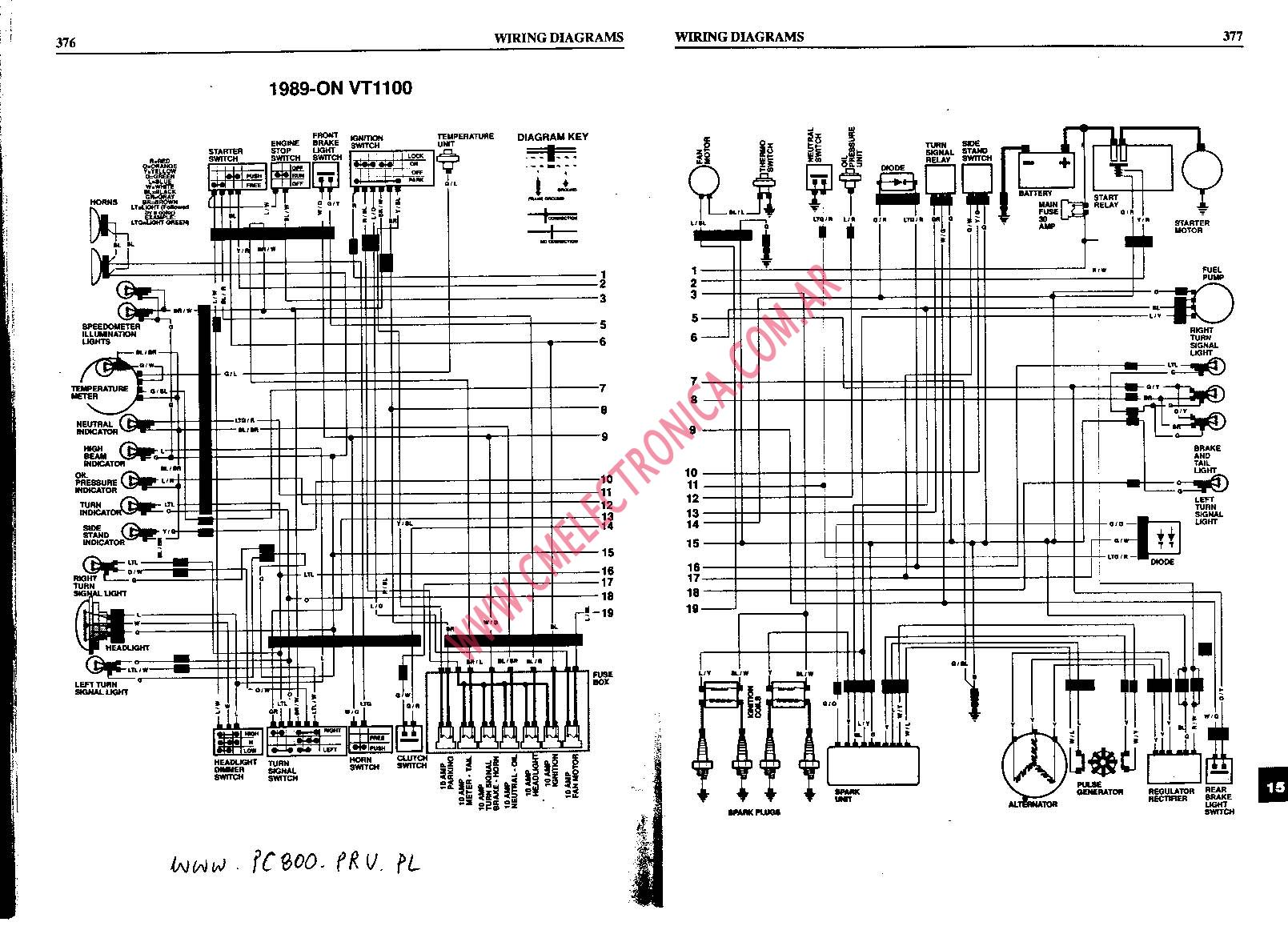 2000 Vt1100 Wiring Diagram -2000 Mitsubishi Montero Sport Engine Diagram |  Begeboy Wiring Diagram SourceBegeboy Wiring Diagram Source