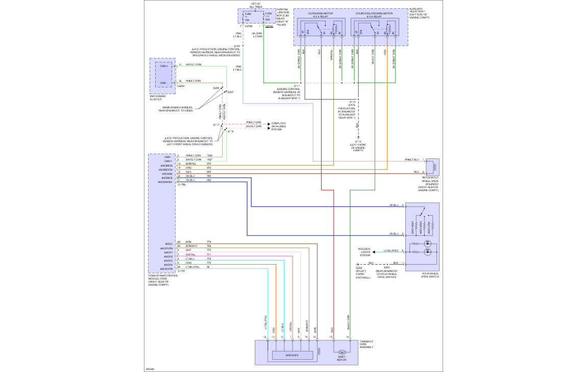 2007 ford wiring diagram | cater-concepti wiring diagram number -  cater-concepti.garbobar.it  garbo bar