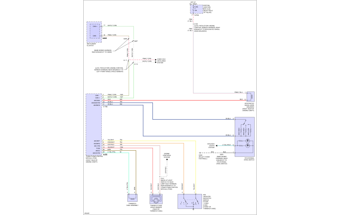 [DIAGRAM_09CH]  MZ_1144] 2008 Ford F 150 Wiring Diagram | 2008 Ford F 150 Wiring Schematic |  | Pila Kapemie Mohammedshrine Librar Wiring 101