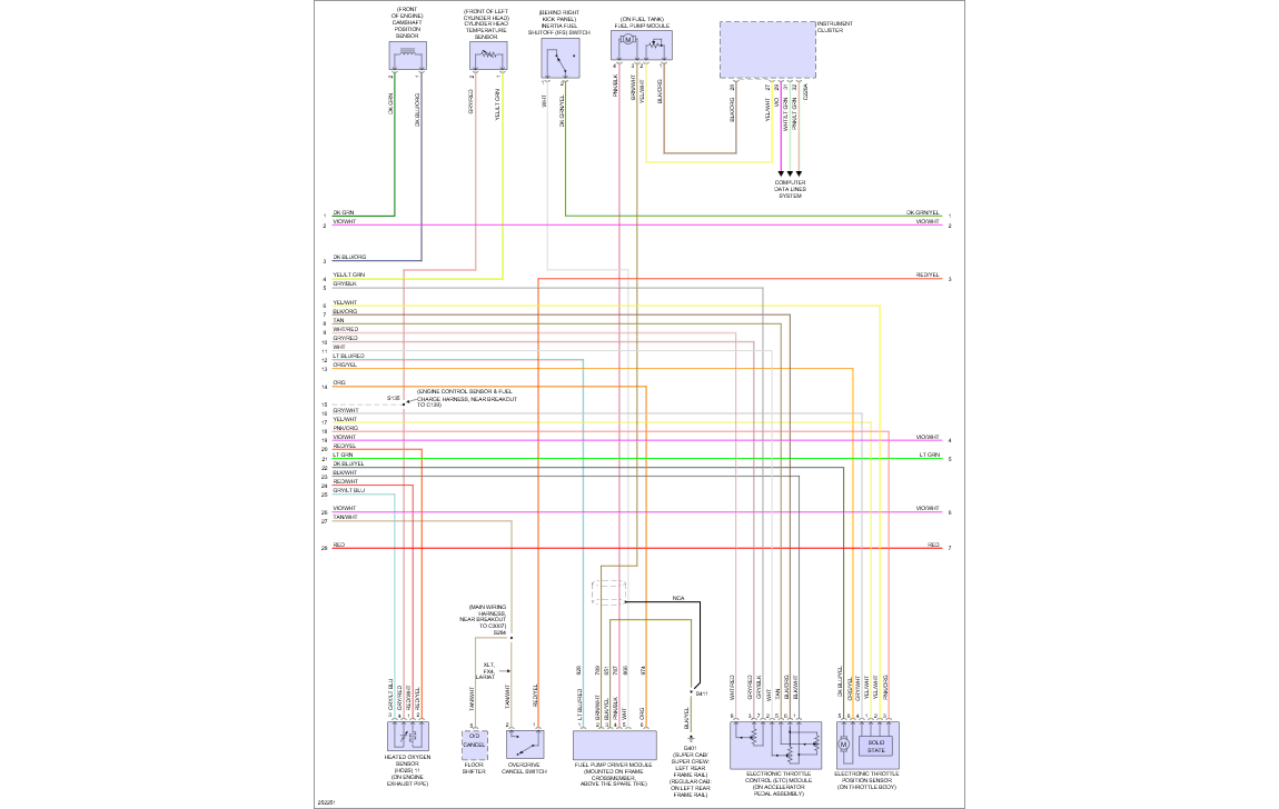2007 Ford F150 Wiring Diagram from static-assets.imageservice.cloud