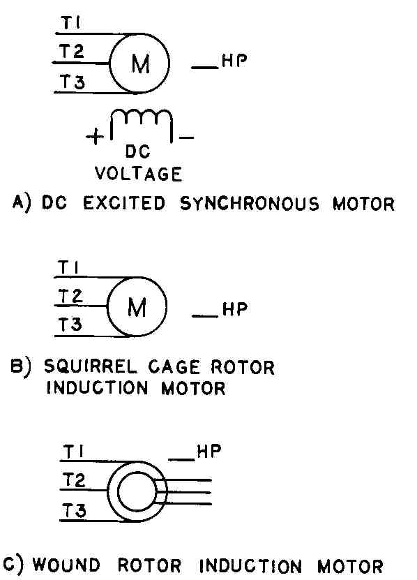 Sensational Electrical And Electronic Drawing Industrial Controls Wiring Cloud Itislusmarecoveryedborg