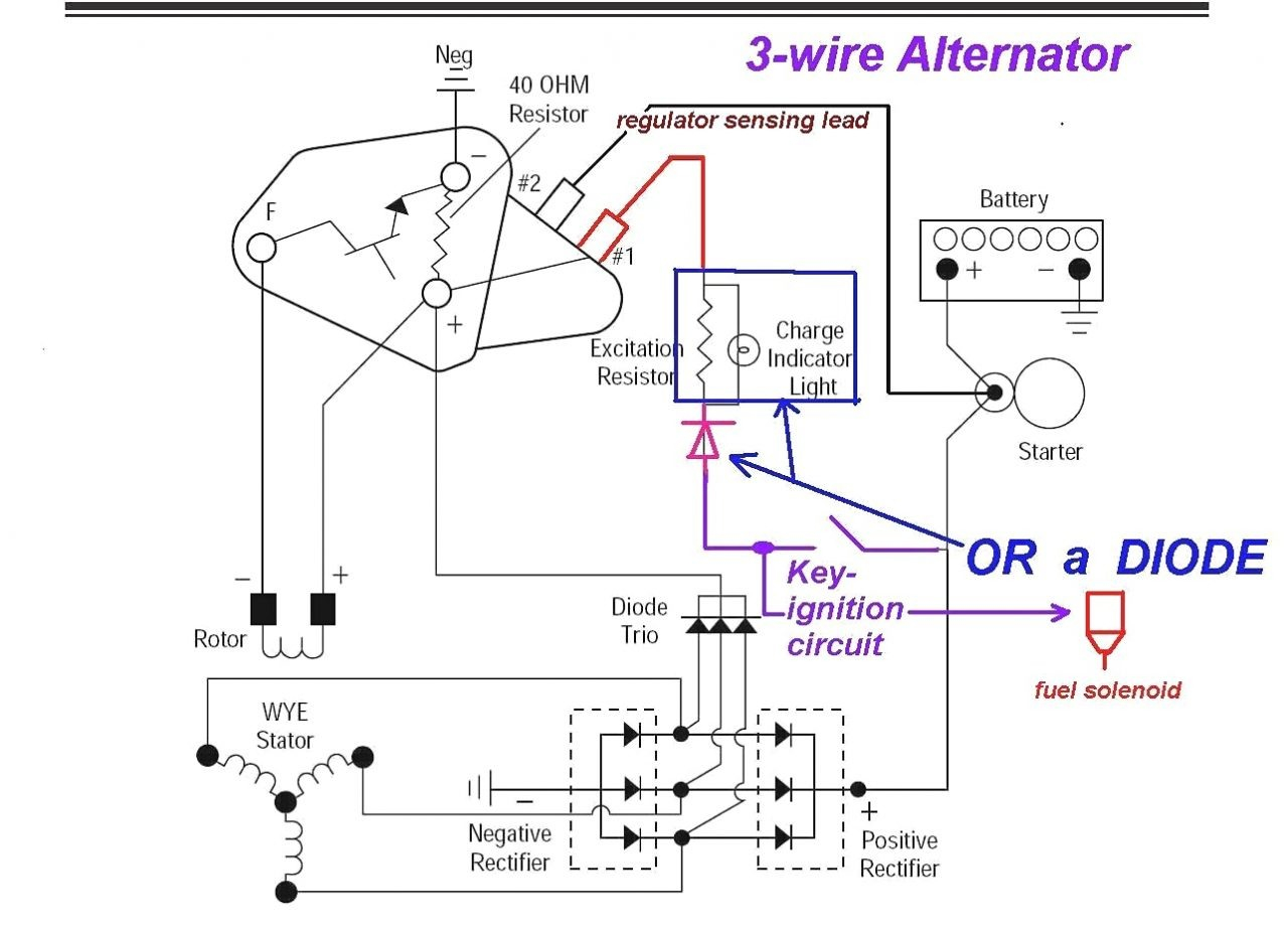 Cs144 Alternator Wiring Diagram from static-assets.imageservice.cloud