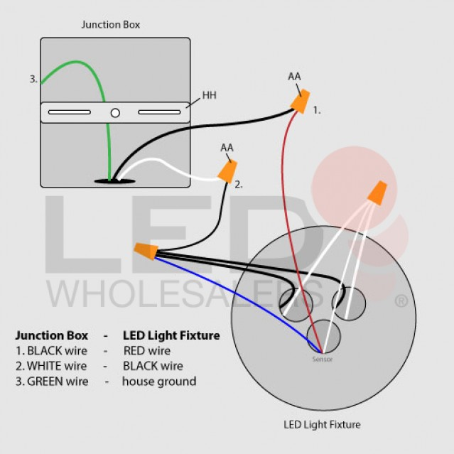 [CSDW_4250]   LL_0521] Wiring Diagram For Outdoor Security Light Wiring Diagram   Outdoor Motion Detector Light Wiring Diagram      pap.funa.aidew.illuminateatx.org
