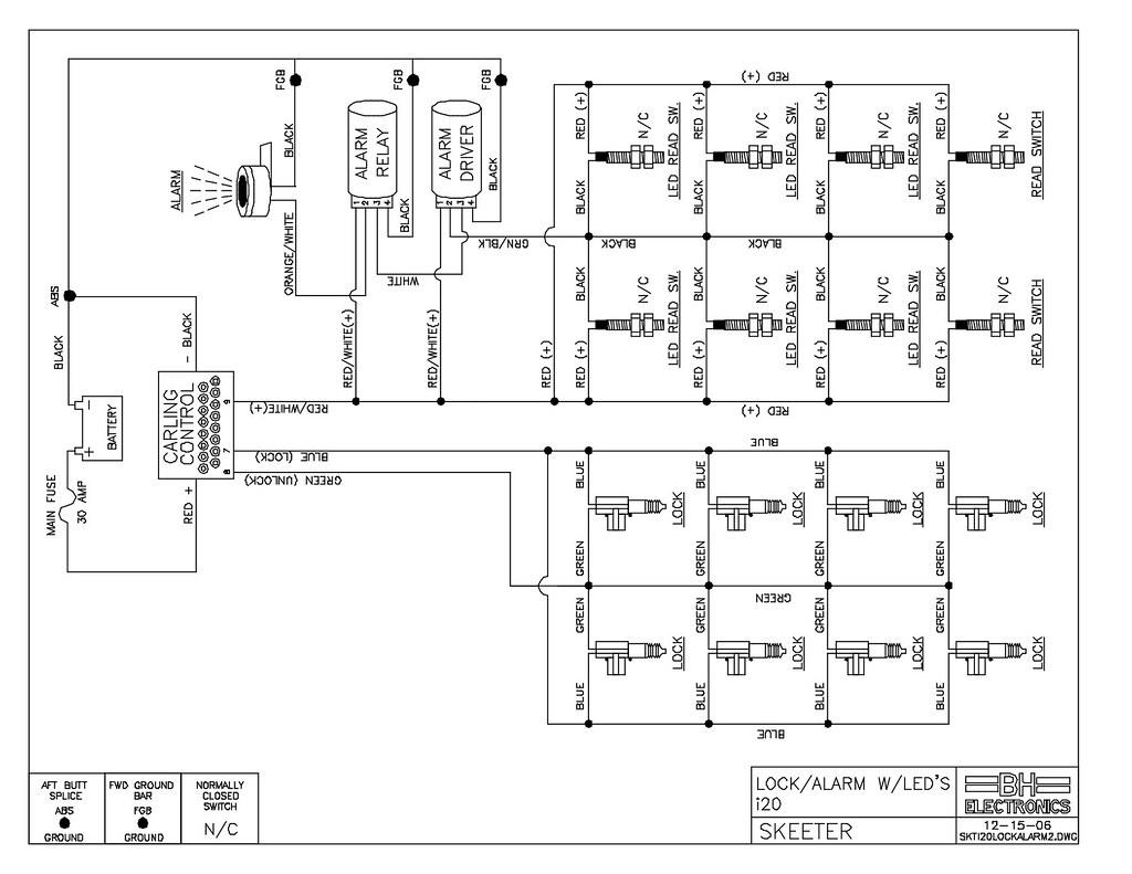 MH_6882] Suzuki Lt230 1987 Eh Crankcase Schematic Partsfiche Schematic  WiringDogan Bocep Mohammedshrine Librar Wiring 101