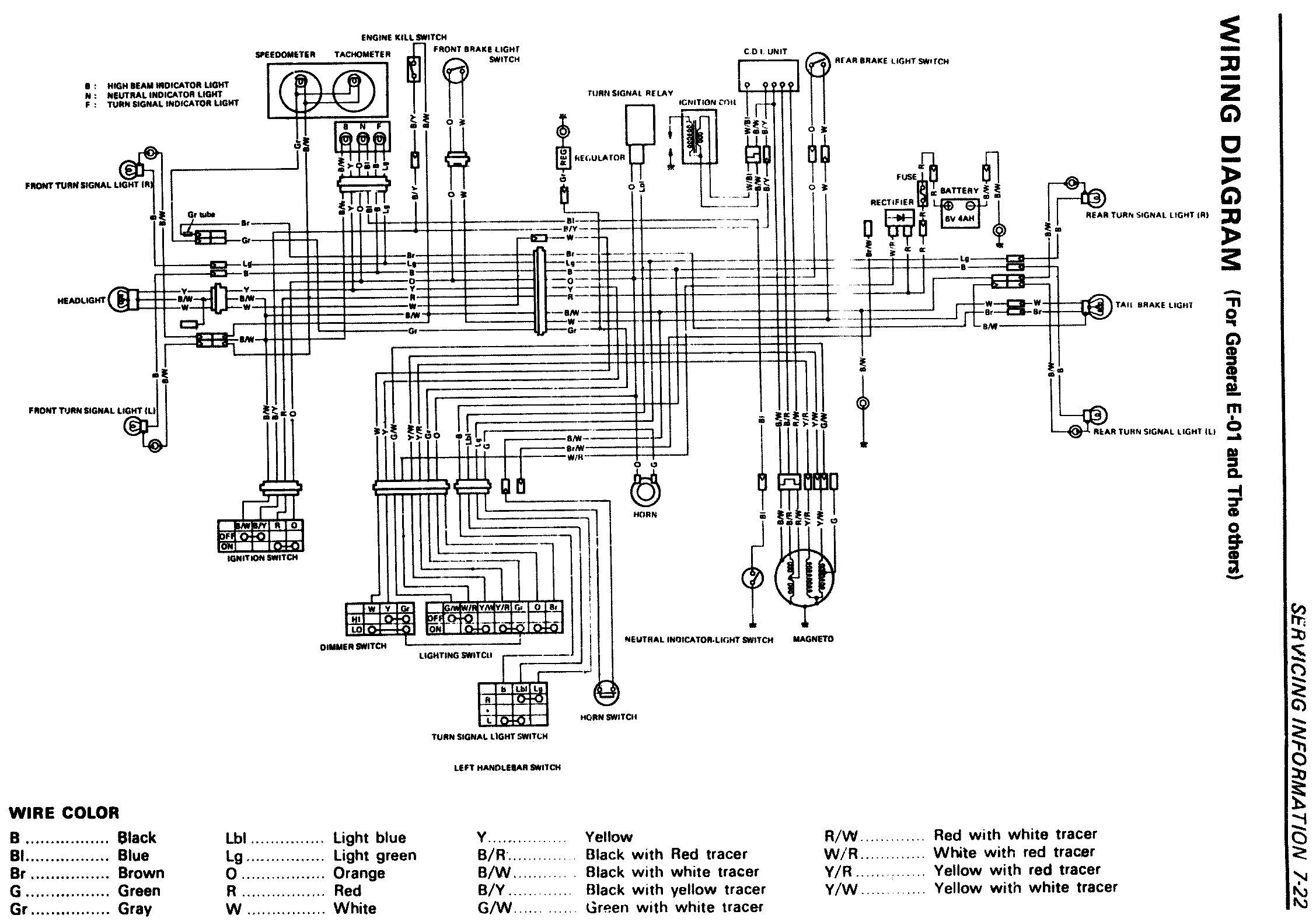VW_9083] Suzuki Lt230 1987 Eh Cylinder Head Schematic Partsfiche Wiring  DiagramXolia Umng Mohammedshrine Librar Wiring 101