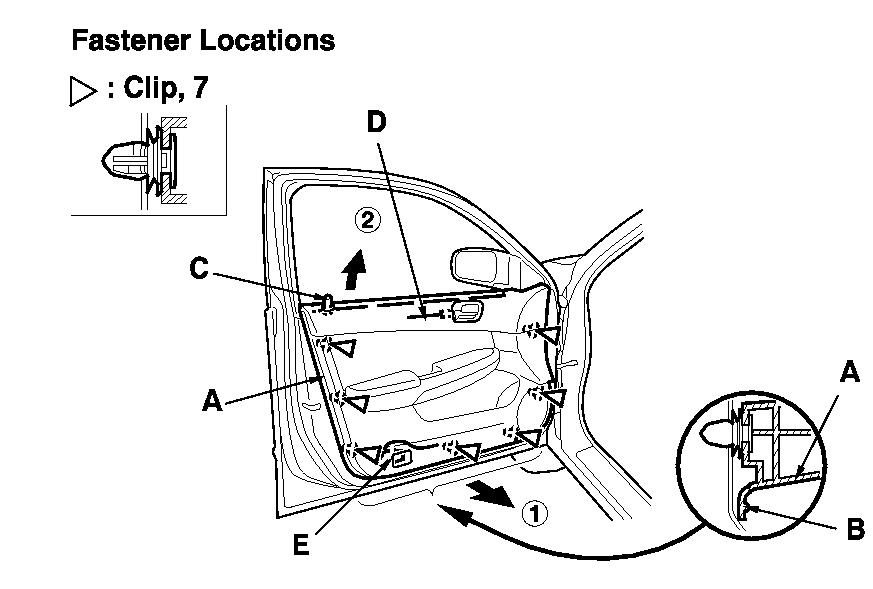 door lock control box for 1998 honda cr v wiring diagram vn 9424  honda civic door lock diagram free diagram  vn 9424  honda civic door lock diagram
