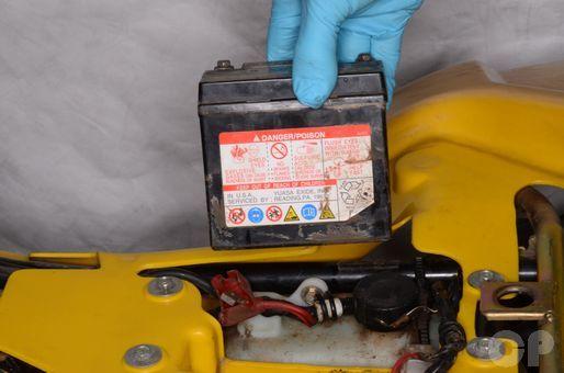 Fine Suzuki Lt80 Battery Removal Suzuki Lt 80 Home Appliances Wiring Cloud Timewinrebemohammedshrineorg