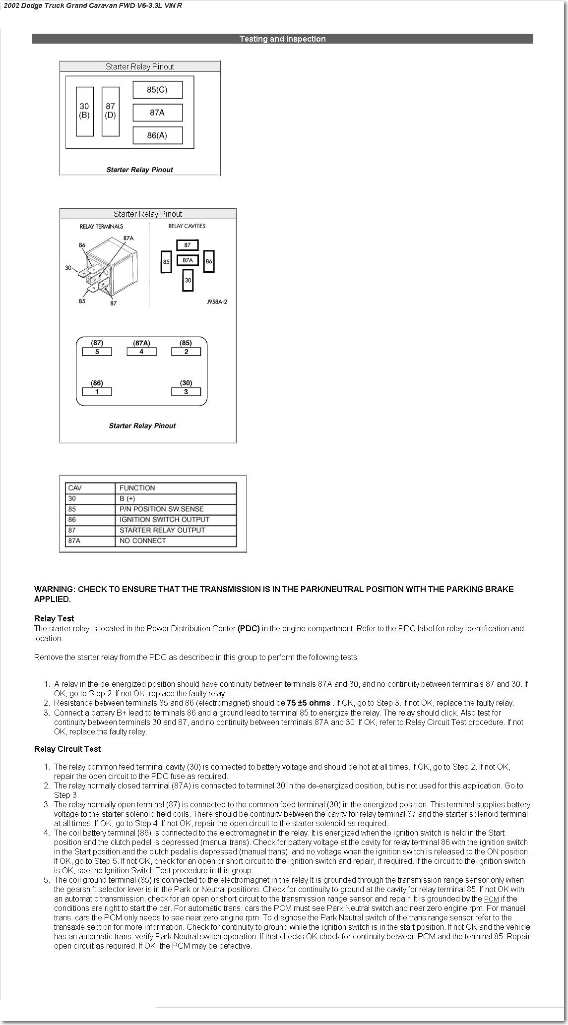 Ng 7393 Wiring Diagram For 2000 Dodge Grand Caravan In Addition 2002 Dodge Wiring Diagram