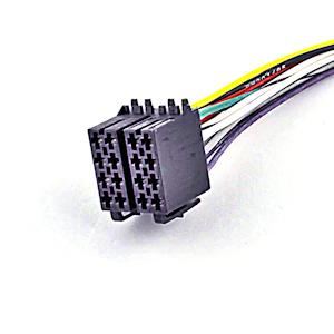 [NRIO_4796]   LW_8996] Delphi Wiring Harness Download Diagram | Delphi Stereo Wiring Diagram |  | Caba Kicep Mohammedshrine Librar Wiring 101