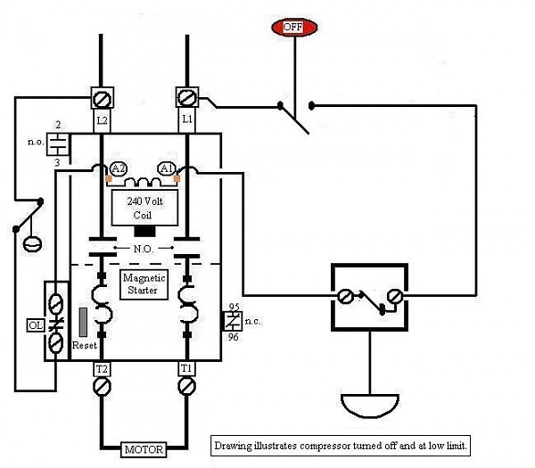 Ingersoll Rand Air Compressor Wiring Diagram 3 Phase from static-assets.imageservice.cloud