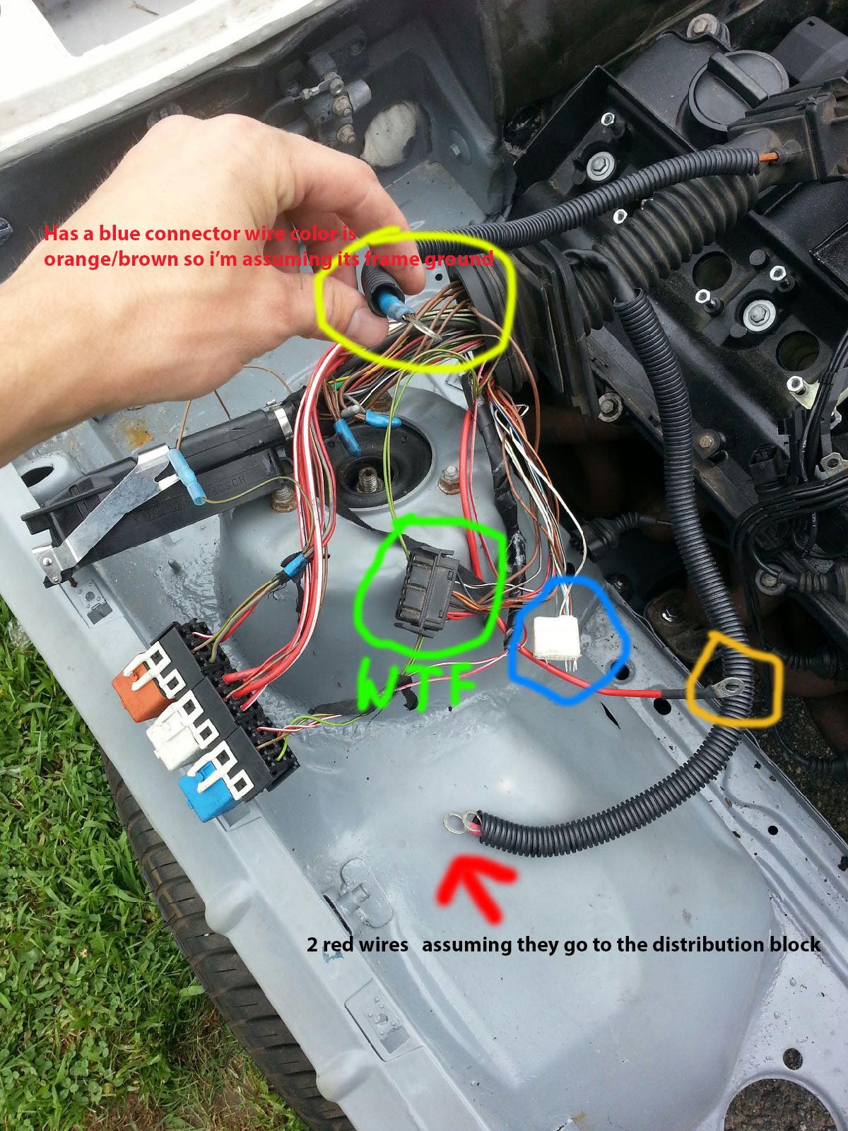 KK_2188] E30 M50 Swap Wiring Schematic WiringMonoc Isra Mohammedshrine Librar Wiring 101