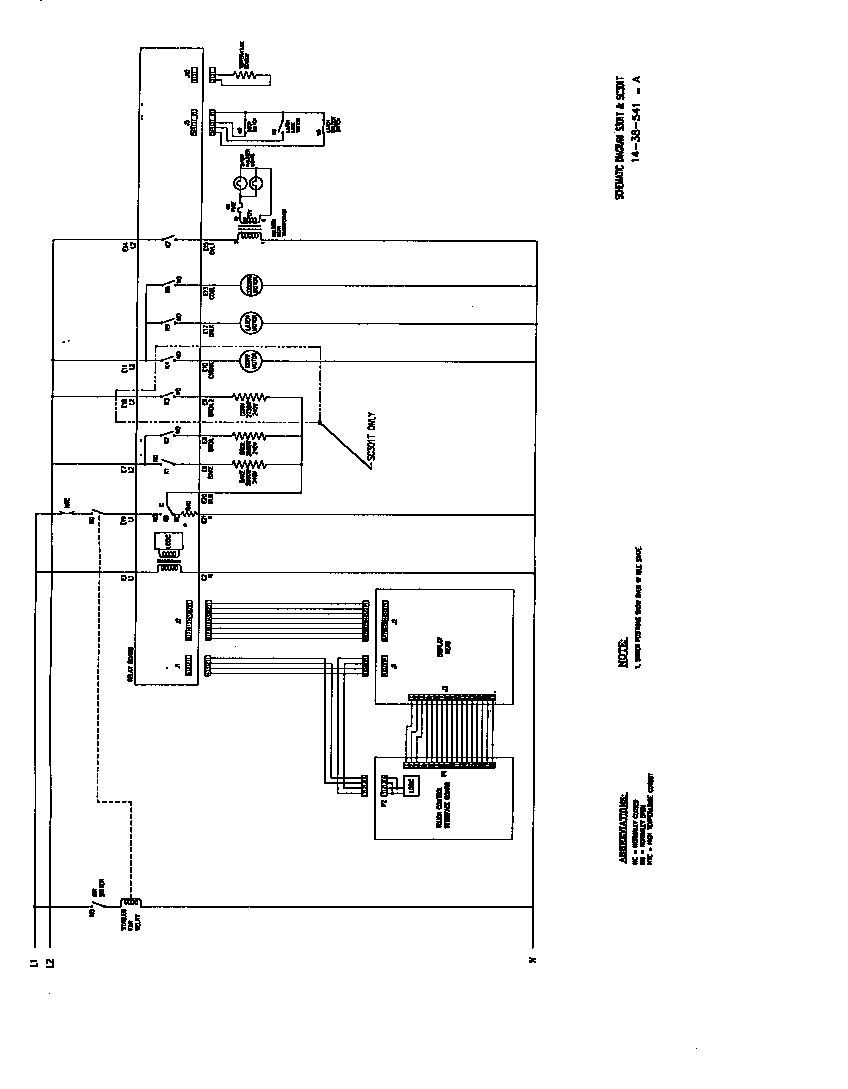 electric oven wiring diagrams el 6672  wiring diagram for bosch electric hob additionally  wiring diagram for bosch electric hob