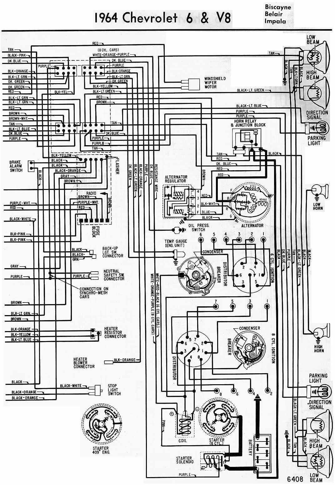 Swell 63 Corvair Wiring Diagram Basic Electronics Wiring Diagram Wiring Cloud Loplapiotaidewilluminateatxorg