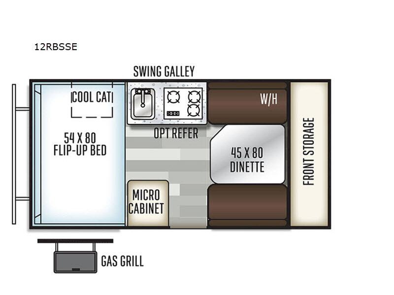 sn6574 pop up camper converter wiring diagrams download