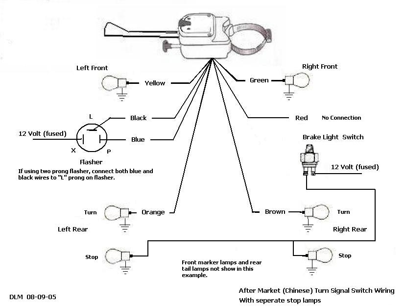 Grote Turn Signal Switch Wiring Diagram from static-assets.imageservice.cloud