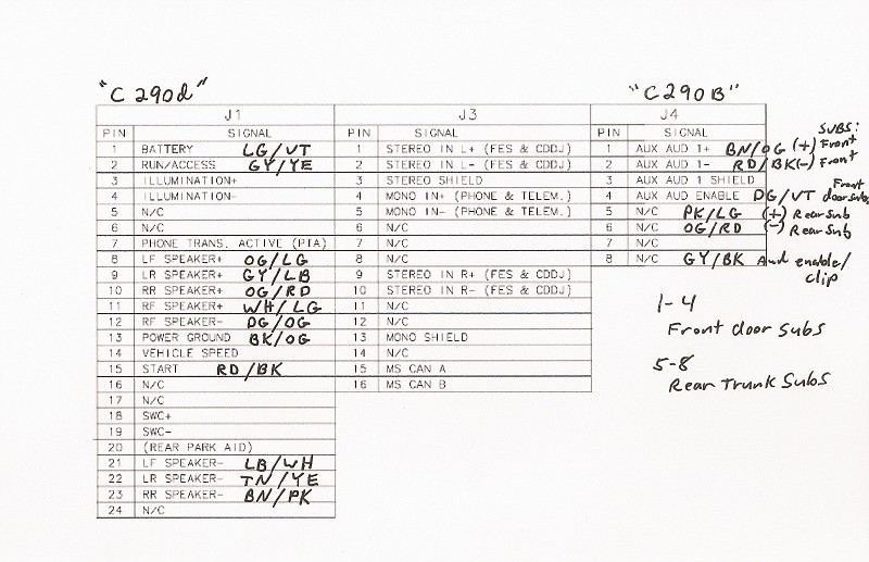 2006 Ford Mustang Radio Wiring Diagram from static-assets.imageservice.cloud