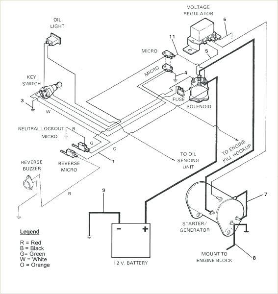 [FPER_4992]  Ezgo Solenoid Wiring Diagram 12 Volt - lari.04alucard.seblock.de   Melex 212 Solenoids Wiring Diagram      Diagram Source