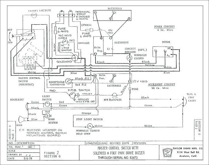 1980 Melex 412 Golf Cart Wiring Diagram - 3 Position Switch 277 Wiring  Diagram - deviille.yenpancane.jeanjaures37.fr   1980 Melex 412 Golf Cart Wiring Diagram      Wiring Diagram Resource
